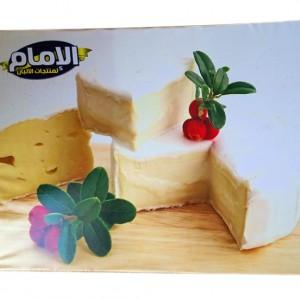 white_cheese